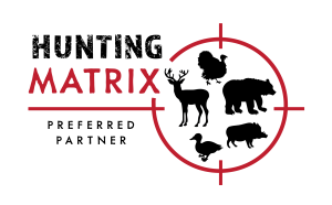 Hunting Matrix Preferred Partner